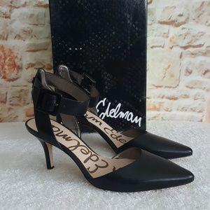 df28870b1748 Sam Edelman Women s Jordan Heeled Sandal.  50  155. Size  9 · Sam Edelman ·  jackiekay006 jackiekay006 · Sam Edelman